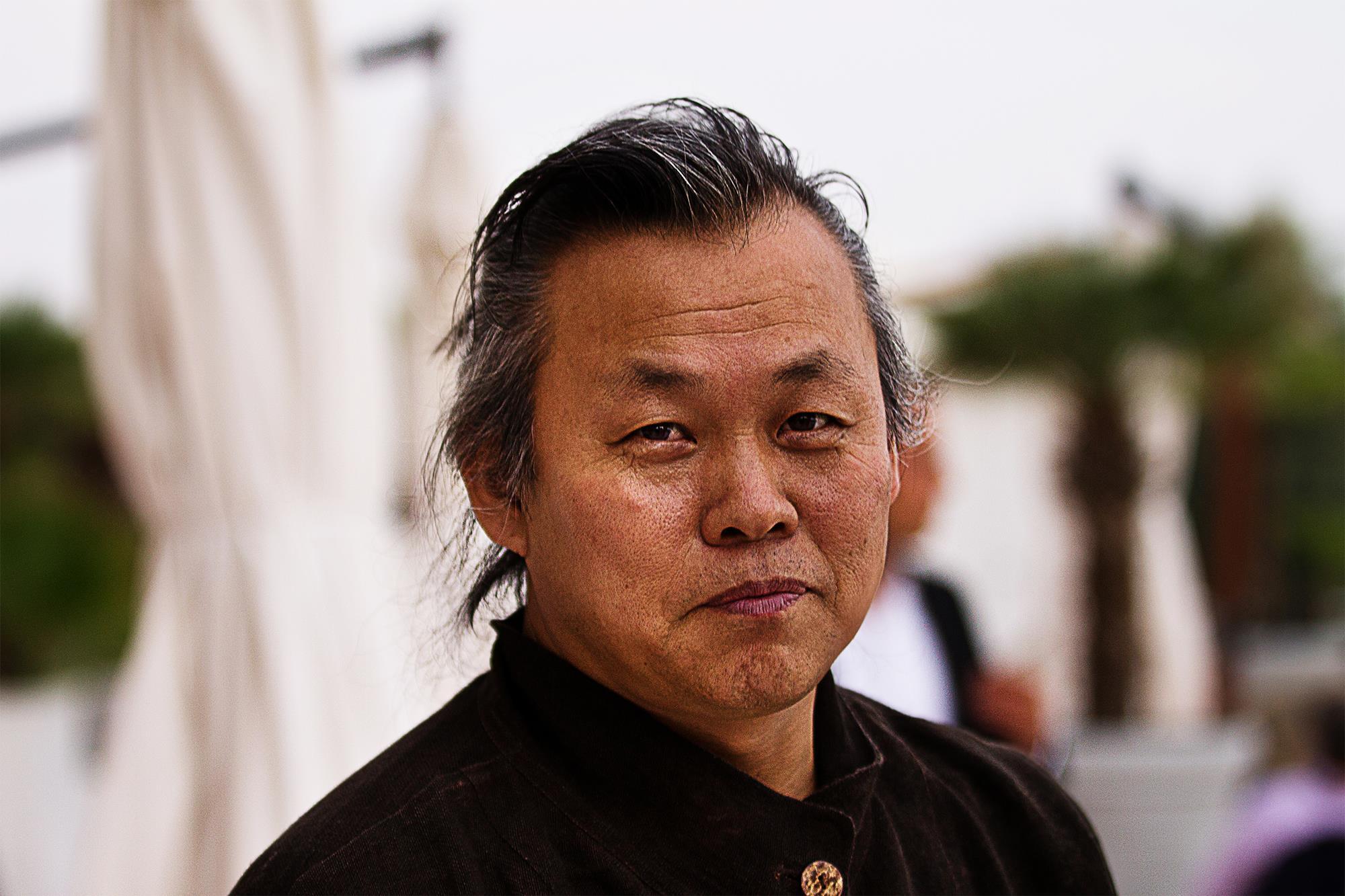 I migliori film di Kim Ki-duk - LongTake - La passione per il cinema ha una nuova regia
