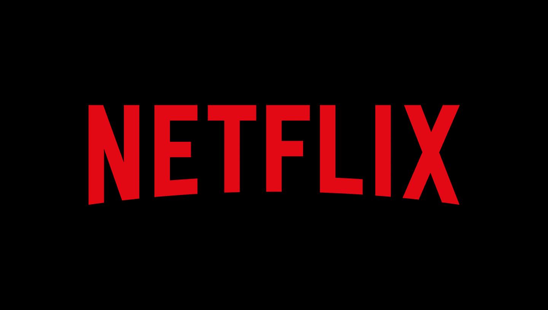 Ricarica Netflix
